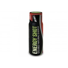 Energy Shot 60ml Born