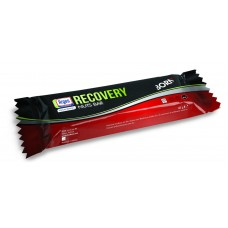 Recovery Nuts Bar 48g Born