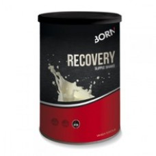 Recovery Supple Shake 450g Born