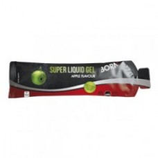 Super Liquid Gel 55ml Born