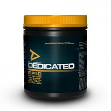 Epic 500g Dedicated Nutrition