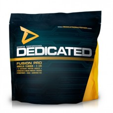 Fusion Pro 2268g Dedicated Nutrition