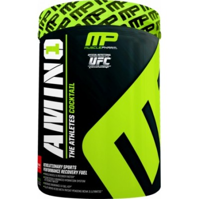 Amino1 430g MusclePharm