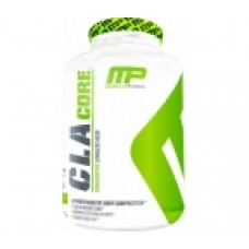 CLA Core 90 Caps MusclePharm