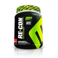 Re-con 1200g MusclePharm