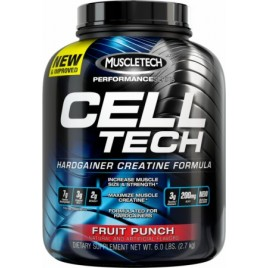 Cell-Tech 2720g Muscletech