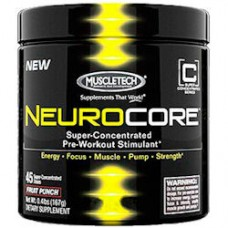Neurocore Muscletech