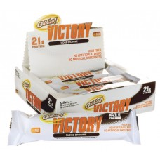 Oh Yeah Victory Bars (12 Bars)