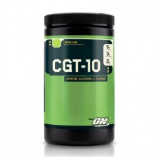 CGT 600g Optimum Nutrition