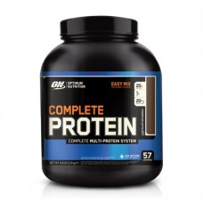 Complete Protein 2000g Optimum Nutrition