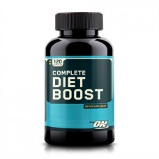 Complete Diet Boost 120 Caps Optimum Nutrition