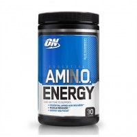 Amino Energy 270g Optimum Nutrition