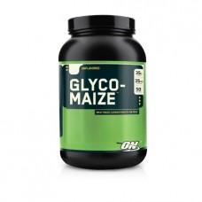 Glycomaize 2000g Optimum Nutrition