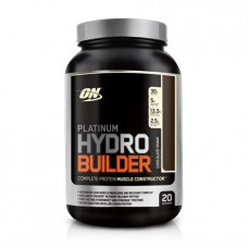 Hydrobuilder 1040g Optimum Nutrition
