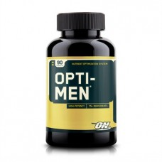 Opti-Men 180 Tabs Optimum Nutrition