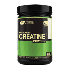 Creatine 300g Optimum Nutrition