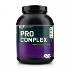 Pro Complex 2086g Optimum Nutrition