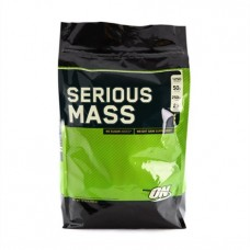 Serious Mass 5443g (12lb) Optimum Nutrition