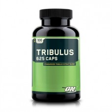 Tribulus 625 Caps Optimum Nutrition