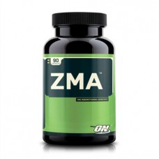 ZMA 90 Caps Optimum Nutrition