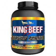 King Beef 1769 (3.9lb) Ronnie Coleman