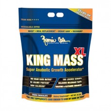 King Mass XL 6803g (15lb) Ronnie Coleman