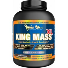 King Mass XL 2721g Ronnie Coleman