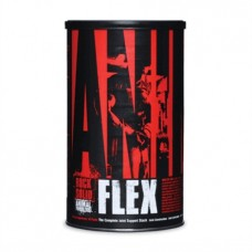 Animal Flex 44 Packs  Universal