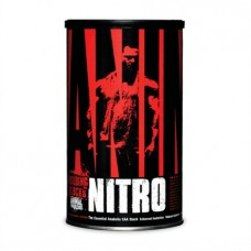 Animal Nitro 44 Packs Universal