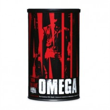 Animal Omega 30 Packs Universal