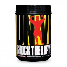 Shock Therapy 480g Universal