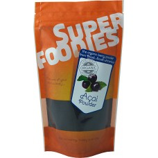 Acai poeder Superfoodies 100 gram