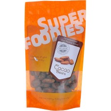 Cacao bonen Superfoodies 250 gram
