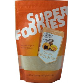 Lucuma poeder Superfoodies 250 gram