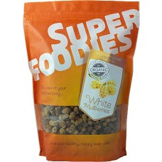 Moerbeien Superfoodies 250 gram